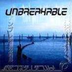 ショッピングused #USED# V.A. / Unbreakable [Turbo Trance] (Psy-Trance)