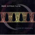 ショッピングused #USED# Aba Structure / Faces Of Epiphany [Vision Quest] (Trance/House) B
