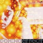 ショッピングused #USED# V.A. / Domino Effect [Wakyo] (Psy-Trance)