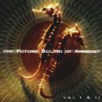ショッピングused #USED# V.A. / The Future Sound Of Ambient Vol I & II [YoYo] (Chill Out) B