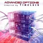 ショッピングused #USED# V.A. / Advanced Options [YoYo] (Full On) B