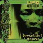 ショッピングused #USED# V.A. / UFS (Unidentified Forms Of Sound) Chapter # Two [YoYo] (Psy-Trance) B