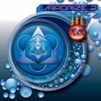 V.A. / Vaporize 2 [VaporVent] (Full On)【お取り寄せ商品】