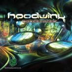 Hoodwink / Spectrolite [Wildthings] (Dark)