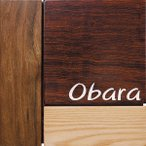 ショッピング木製 表札 木製 木 おしゃれ 洋風 「 WPCプレシャスウッドネームプレート DN104:積み木 組み木 」