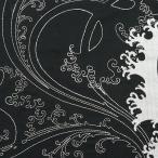 BKQ016掛け布団カバー/シングル(刺繍)(寝具/寝具カバー/ベッドリネン/ベッドカバー/シーツ/掛け布団カバー/布団カバー/ボックスシーツ/ピロケース/枕カバー)