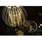 ペンダントライト JKC105(照明 照明器具 間接照明 LED 天井照明 おしゃれ デザイン インテリア シーリング ペンダント )