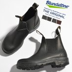 Blundstone ブランドストーン レインブーツ レディース オリジナル ワークブーツ サイドゴア