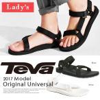 TEVA テバ スポーツサンダル レディース Original Universal 疲れない タイムセール対象商品