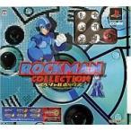 PS2ソフト ROCKMAN COLLECTION ロックマンコレクション スペシャルボックスPlayStation2 プレイステーション2[iw][GJ]