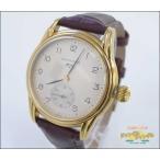LONGINES ロンジン スモールセコンド メンズ腕時計 手巻き L4.659.2[ne]