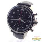 SEIKO セイコー ブライツ フェニックス 6S28-00B0 メンズ腕時計 クロノグラフ オートマ 自動巻き ブラック文字盤[jg][ne]