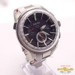 セイコー アストロン SEIKO ASTRON 7X52-0AM0 リミテッドエディション SBXA045 GPS衛星電波時計 メンズ腕時計 1500個限定モデル[ne]