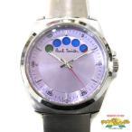 Paul Smith ポールスミス ファイブ アイズ 腕時計 F335-T001581 TA クオーツ レディース [ic]