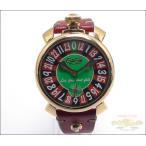 5011LV 送料無料 メンズ Watch