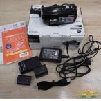 SONY ソニー デジタルビデオカメラ HDR-CX390 ハンディカム Handycam[ic]