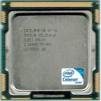 インテル CELERON G1101 2.26GHz SLBT7