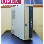 【ジャンク品】NEC Mate MK27RB-D(PC-MK27RBZCD)HDD無し Pentium 2.70GHz 2GB