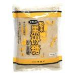黒砂糖 タカイ 粉末黒砂糖 加工黒糖 500g×10袋セット まとめ買い送料無料