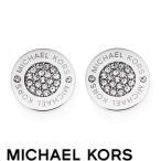 Michael Kors-マイケルコース MKJ3352040 ピアス