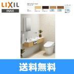 リクシル[LIXIL/INAX]トイレ手洗い[キャパシア][SET2]AN-ACLEDEKXHCXなど合計3点【送料無料】