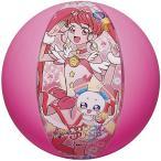 スター☆トゥインクルプリキュアボール40cm  スタートゥインクルプリキュアボール ビーチボール プリキュアボール AFU-140