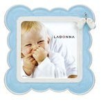 Yahoo! Yahoo!ショッピング(ヤフー ショッピング)LADONNA 彼女 レディース 女性 誕生日 記念日 プレゼント ラドンナ