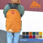 KELTY ケルティ DAYPACK 2591918 お出かけ フェス かばん アウトドア 旅行 ユニセックス デイパック ペアルック リュック 人気