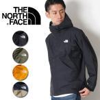 THE NORTH FACE ノースフェイス DOT SHOT JACKET ドットショットジャケット NP61530 メンズ 撥水加工 マウンテンパーカ ザノースフェイス