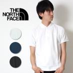 ショッピングNORTH THE NORTH FACE ノースフェイス ショートスリーブ クール ビジネス ポロ S/S COOL BUISINESS POLO NT21738 ポロシャツ ビジカジ 大人カジュアル