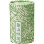和遊 10分蝋燭(植物原料配合) 植物原料配合 〈F00109620〉 〈豆4〉 室内雑貨