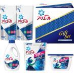 お中元 ギフト 送料無料 P&G アリエールイオンパワージェル&ジェルボールセット 〈PGID-30Z〉 pq