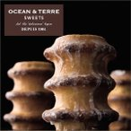 OCEAN&TERRE オーシャンテール  スイーツ シュガーリングバーム バームクーヘン おしゃれなギフト 内祝い お返し のし ラッピング メッセージカード 無料