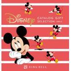 ディズニー-商品画像