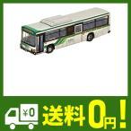 トミーテック ジオコレ 全国バスコレクション JB024 遠州鉄道 ジオラマ用品 (メーカー初回受注限定生産)