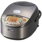 象印 IH炊飯器 NP-VU10-TD 炊飯器