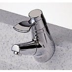 【送料無料】パナソニック Panasonic  CQSFL325T マルチシングルレバー洗面混合栓 一般地用(旧品番:CQ783B) 【HAT】