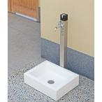 竹村製作所 不凍水栓柱 DXキューブIII D-X3-2013080 20mm×13mm×0.8m  蛇口・水栓パンはつきません。  北海道・九州・離島は別途送料がかかります。