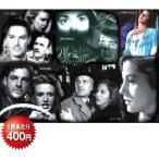 ヒッチコック DVD 20枚セット