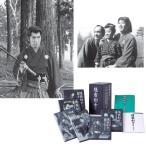 隠密剣士 弐 DVD-BOX 全6枚組