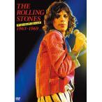 ザ・ローリング・ストーンズ 1963-1969 DVD