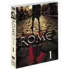 ROME ローマ DVD11枚 - 映像と音の友社