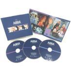 ���С�ABBA�� �������쥯����� CD 3���� - �����Ȳ���ͧ��