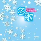 ���르���롦���쥯����� �߲� CD - �����Ȳ���ͧ��
