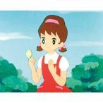 ひみつのアッコちゃん  デジタルリマスター版 DVD-BOX