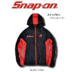 Snap-on/スナップオン ライトシェルパーカー◎数量限定商品/ウインドブレーカー