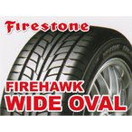 【4本以上ご購入で送料無料】 新品 245/35R19 93W XL FIREHAWK WIDEOVAL FIRESTONE 19インチ 乗用車 スポーツ性タイヤ
