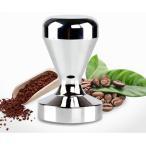 エスプレッソ コーヒー タンパー サイズ 51mm ステンレス