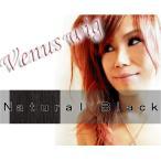 前髪ウィッグ〜VenusWig〜ナチュラルブラック