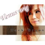 前髪ウィッグ〜VenusWig〜ダークブラウン